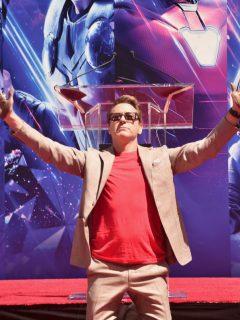 La escena eliminada de 'Avengers: Endgame' que podría hacerlo llorar