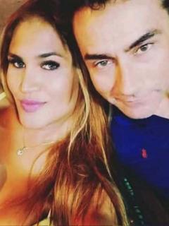 Se conoce quién es la mamá del bebé que adoptaron Mauro Urquijo y su esposa