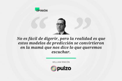 Williám Rincón