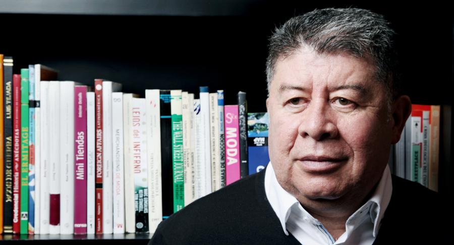Arturo Tejada