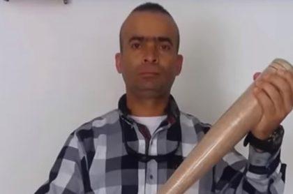 Luis Emilio Arboleda