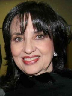 Canciller se hace sentir: ratifica apoyo a Guaidó y reconoce a presidenta de Bolivia
