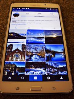 ¡Adiós a los 'likes'! Instagram empezó a eliminarlos en todo el mundo