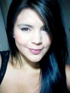 Crimen de porrista de Millonarios vuelve a la impunidad: único sospechoso fue absuelto