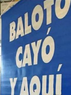 Los dos impuestos por los que el ganador del Baloto perderá 14 mil millones de pesos