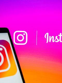 ¿Quedó aburrido porque no se podrán ver más los 'likes' de Instagram? Se le tiene un truco
