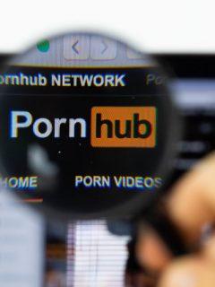 Actores porno están enojados con PayPal por esta razón