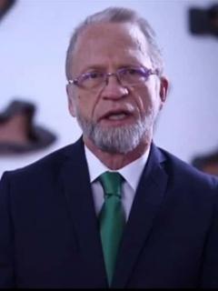 Magistrada 'calladita' (la que no contó vínculos con Uribe) abrió investigación a Mockus