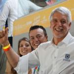Enrique Peu00f1alosa