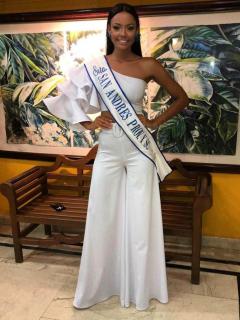 San Andrés no digirió bien la derrota en Miss Colombia y no volverá a enviar candidata