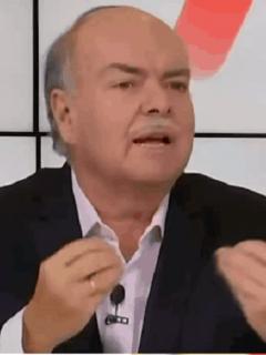 Iván Mejía critica fuertemente a Queiroz y pide a 'Teo' para la Selección Colombia