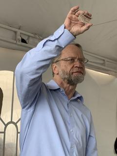 ¿Final anunciado? Tranquilidad en Alianza Verde por nueva investigación a Mockus
