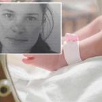Mujer condenada por muerte de su hijo