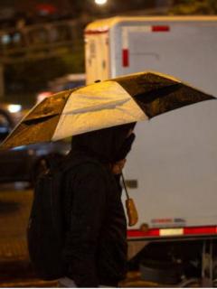20 personas han muerto y una está desaparecida por inclementes lluvias en Colombia