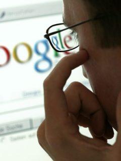 La nueva función de Google le enseñará a pronunciar todas las palabras correctamente