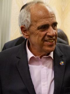 """""""He visto gobiernos malos, pero aquí no veo un gobierno"""": Samper, sobre gestión de Duque"""