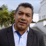 William Muñoz