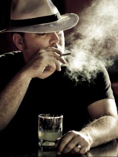 Comportamientos de 'machito' disminuyen esperanza de vida de los hombres en América