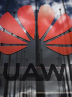 Se amplía hasta febrero el plazo para que empresas de EE.UU. hagan negocios con Huawei