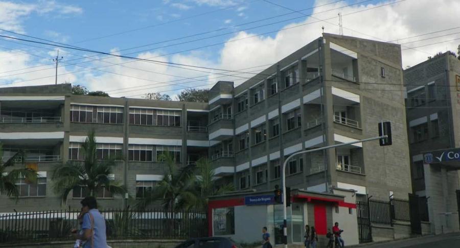 Unicauca