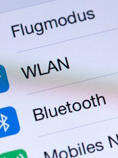 Así podrían hackear su teléfono Android a través de Bluetooth (ya hay varias víctimas)