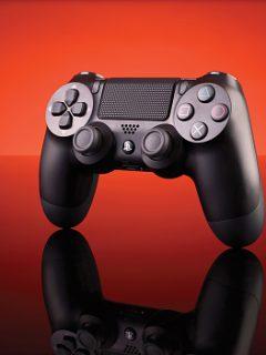 [Fotos] Se filtró el diseño del que sería el próximo control del PlayStation 5