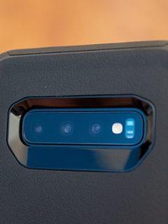 Esta falla de Android espió a los usuarios a través de la cámara del celular