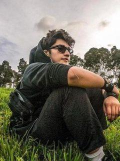Hijo de periodista fue raptado cerca del centro comercial Plaza de Las Américas