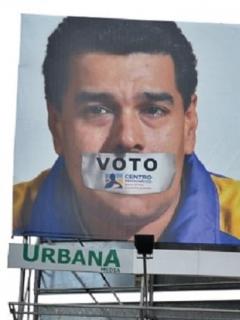 Insólita propuesta de Pacho Santos sobre Venezuela pasó desapercibida en medio del revuelo