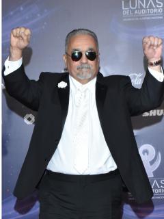 Willie Colón reacciona a canción de Reykon que usa sonidos de 'La murga'