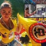 Epa Colombia