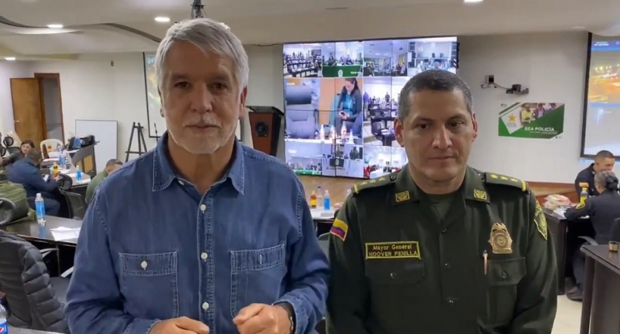 Enrique Peñalosa y Hoover Penilla-Peñalosa-y-Hoover-Penilla
