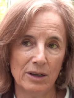 """Salud Hernández excusa a la """"ideología de derecha"""" del deterioro ambiental del país"""