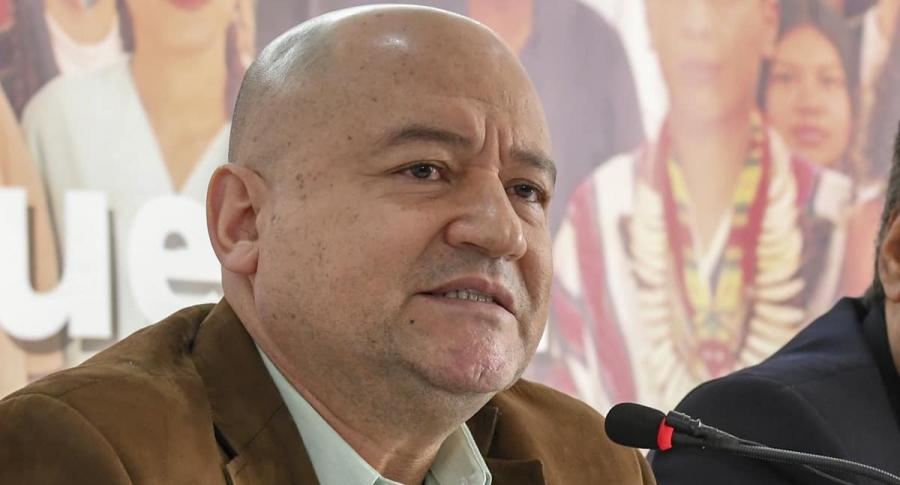 Julián Gallo