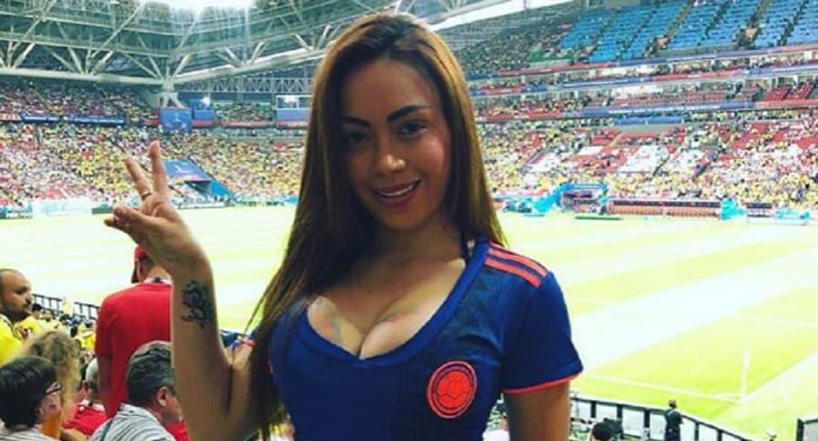 'Epa Colombia'
