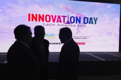 Innovation Day Latin America 2019