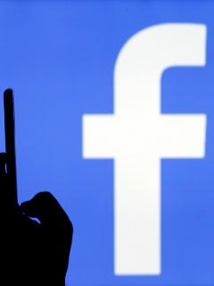 ¡A afinar la voz! Facebook les dará esta plata a algunos usuarios por usarla