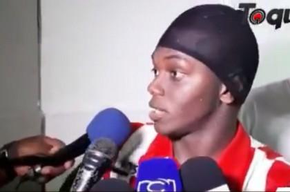 Edwuin Cetré
