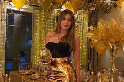 Sofía Vergra