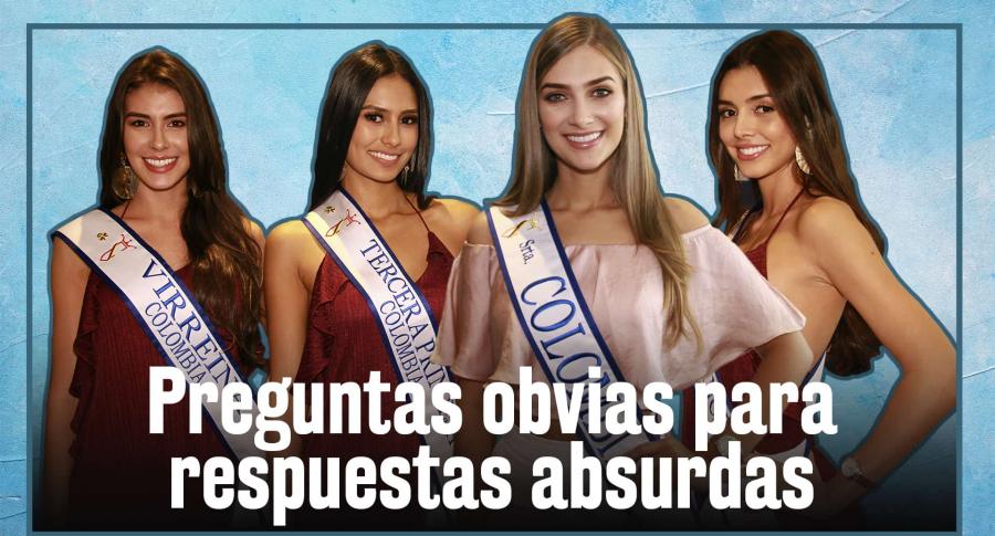 Reinas