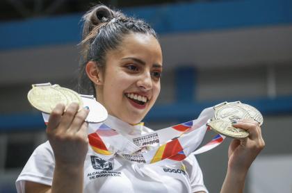 Laura Valentina Pardo