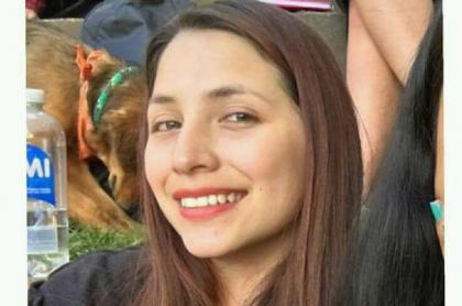 Yohana Aroca