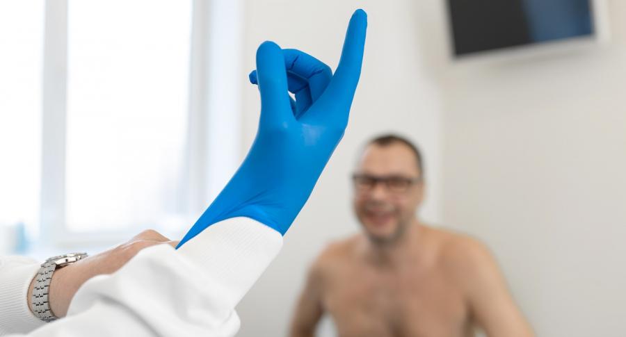 Urólogo