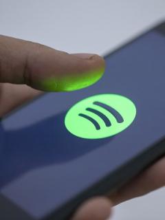 Spotify reveló los artistas más escuchados del 2019 (hay un colombiano)