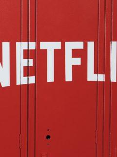 Esta nueva función de Netflix lo hará volverse adicto a la plataforma