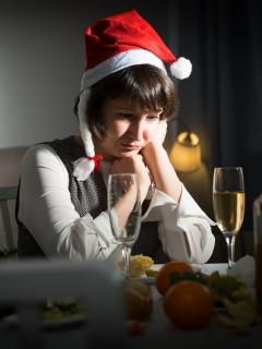 Vaya preparándose: la parranda navideña de este año podría salirle un poco más cara