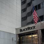 Sede de BlackRock
