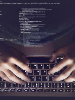 Los hackers colombianos son los más peligrosos del mundo (y es en serio)