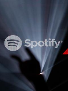 Así podrá ver las canciones que más escuchó en Spotify durante 2019 y la última década