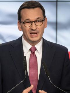 Caen en Polonia dos toneladas de cocaína de Colombia, avaluadas en 1,9 billones de pesos